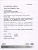 ISO 9001/2008 (ASR Certificate No:4521)